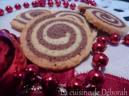 les 535 meilleures images du tableau biscuits sur pinterest