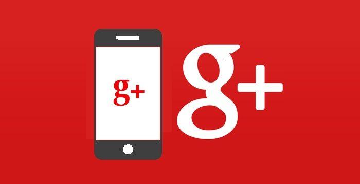 Social media tips for the top 5 social sites - Google Plus # googleplus #infobunny #socialmedia