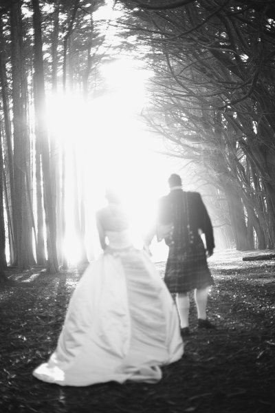 if  i ever get married, i dont care if the guy isn't scottish , he's wearing a blooody kilt.