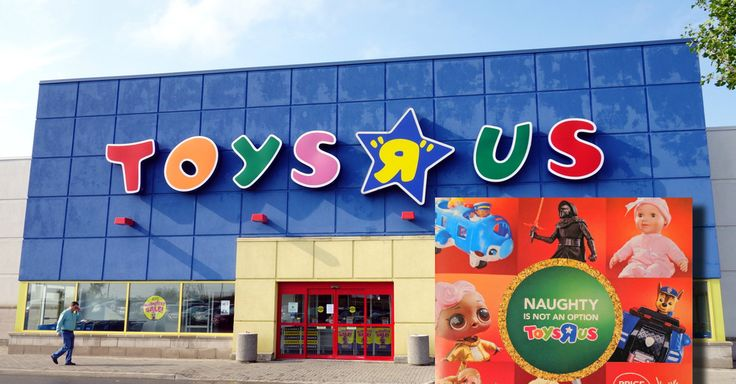 See the Toys R Us Black Friday ad 2017 for all Black Friday sales, deals, and more Black Friday sale info. Black Friday Toys r Us deals go live 5pm November 23, 2017.