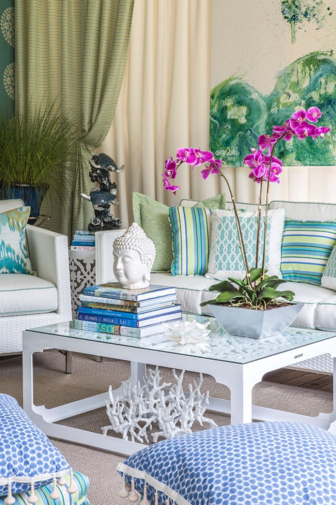 Turquoise Living Room Design Ideas: 1000+ Ideas About Living Room Turquoise On Pinterest