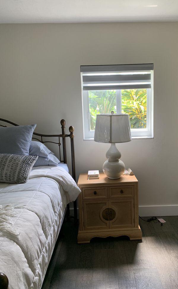 40++ Bernhardt bedroom furniture used information