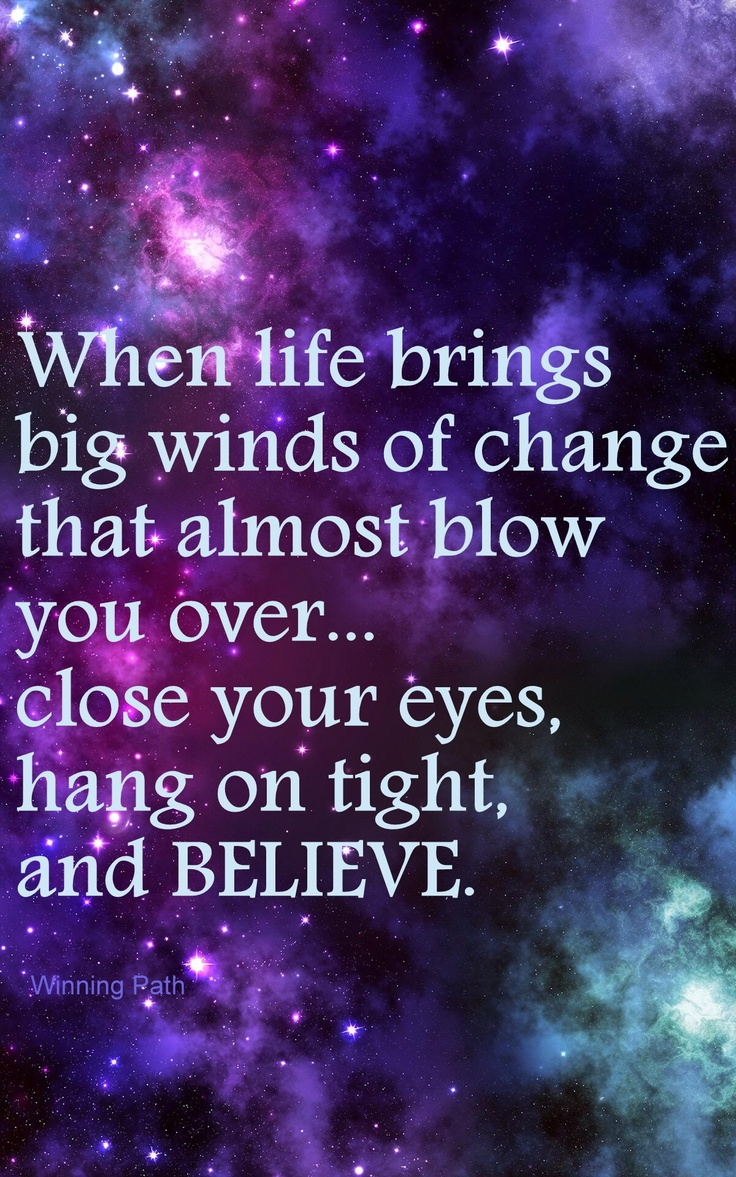 1000+ images about Quotes : Hope & Healing :-) on Pinterest  Forgiveness...