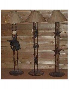 FLC-Floor Lamps-Custom Order-$125 Each, Shipping $75