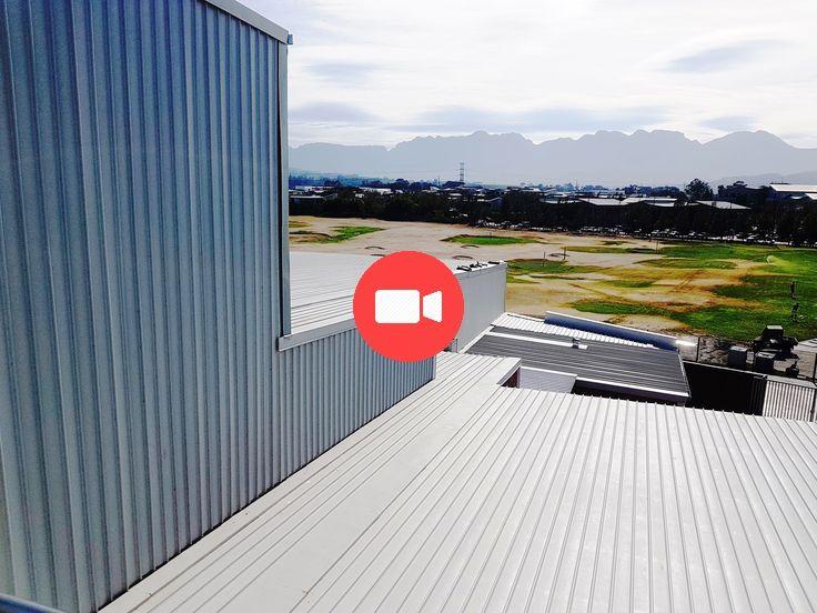 11 Elegant Metal Roofing Gutters Ideas Roofing Metal Roof Roof Styles