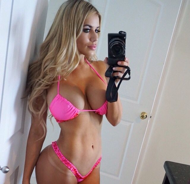 beste sex dating kinky contacts