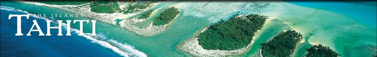 Certified Tahiti Travel Specialists Database from Tahiti Tourisme North America