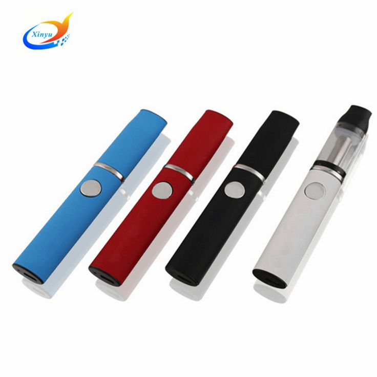 >> Click to Buy << 2017 hot Electronic cigarettes Hera Zeus  wife mini wax pen for single gift box dry series of  a variety of color #Affiliate
