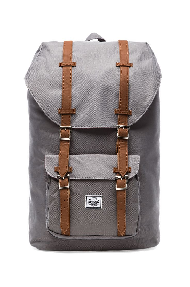 1000 ideas about herschel backpack on pinterest herschel backpacks and white backpack. Black Bedroom Furniture Sets. Home Design Ideas