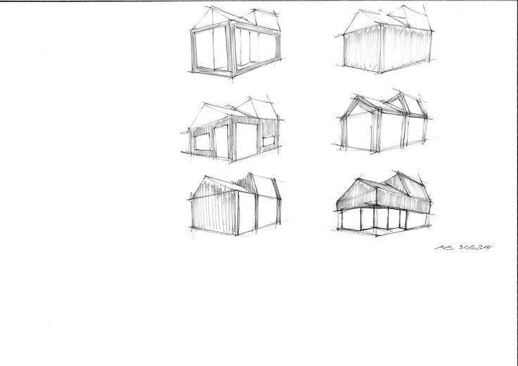 Galería de Simplicidad suiza / Wohlgemuth & Pafumi Architekten - 24
