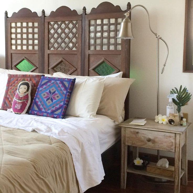 Die besten 25+ Geschwister Schlafzimmer teilen Ideen auf Pinterest - kinderzimmer teilen trennwand