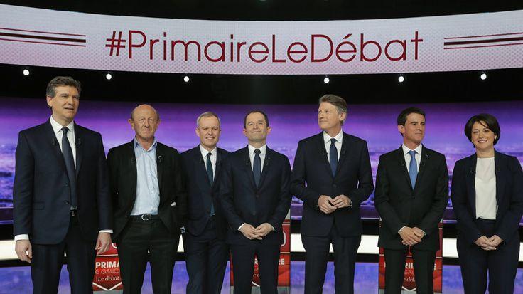 La primaire du PS n'a plus de sens depuis longtemps, ses candidats étant incapables d'articuler un programme cohérent et différent de la décomposition hollandiste, selon l'économiste Jacques Sapir qui revient sur les candidatures clés.