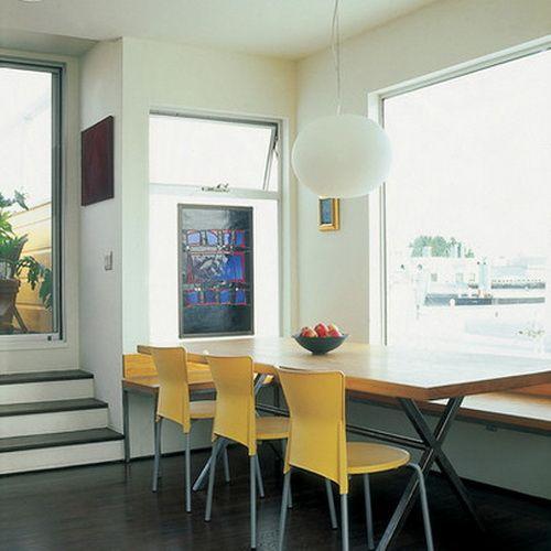 Burgundy Dining Room: 34 Best Paint Color Scheme- Burgundy Wine Images On