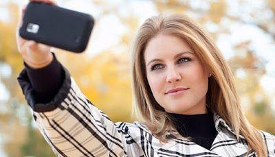 VOCÊ SABIA? : Selfie matam mais pessoas que ataques de tubarão e...