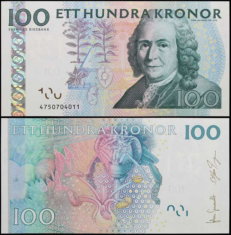 World Currency & Paper Money Collectors Banknotes money