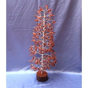 CARNELIAN TREE LARGE075