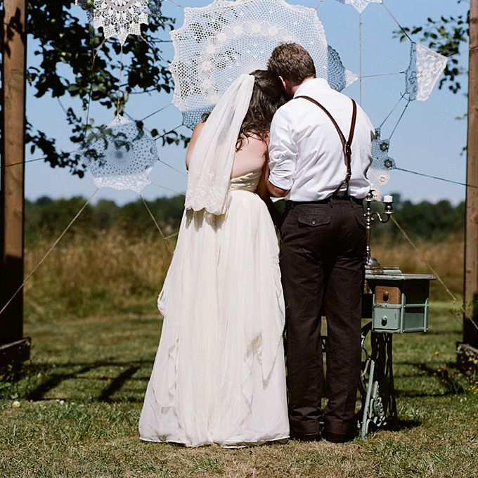Wedding Dance At The Altar: 17 Best Images About Ceremony Ideas On Pinterest