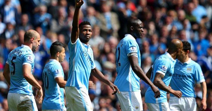 Berita Bola: Peter Schmeichel Kritik Permainan Manchester City -  http://www.football5star.com/liga-inggris/manchester-city/berita-bola-peter-schmeichel-kritik-permainan-manchester-city/85992/