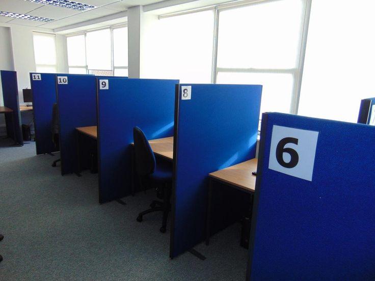 Idea by atom uk accredited provider on atom training