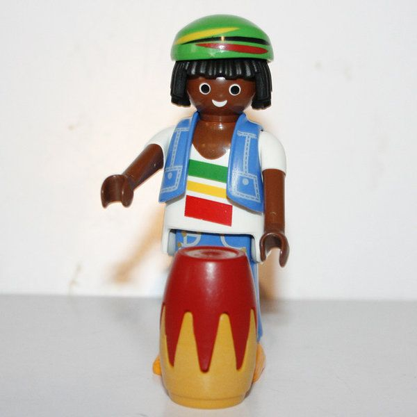 10 best Délires ! images on Pinterest | Bob marley, Playmobil and Lego