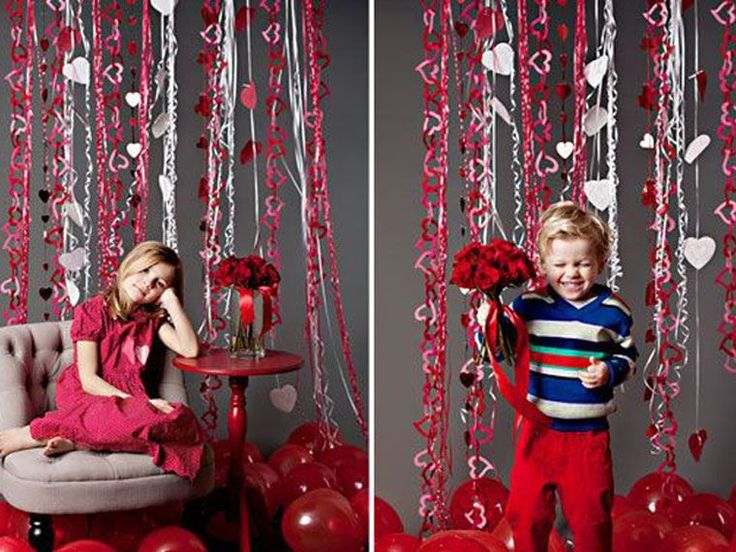 IDEAS TO CELEBRATE VALENTINE S DAY WITH KIDS SEE MORE ... https://www.paidi.gr/2014/02/valentines-family-110214/#.VN3xBOasVVI