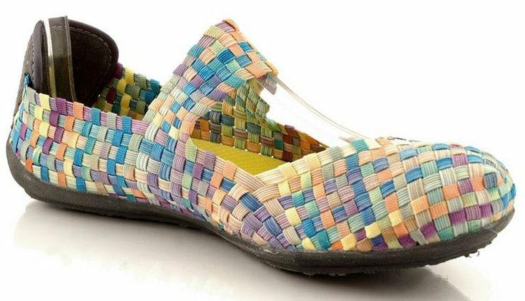 http://zebra-buty.pl/model/4298-damskie-baleriny-rock-lake-ontario-wa-pastels-2041-182