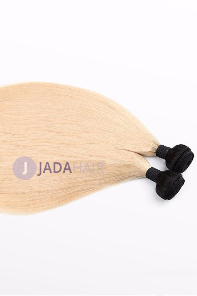 Celebrity professional hair extensions up to $45 FREE SHIPPING ! ALL in JADA HAIR!