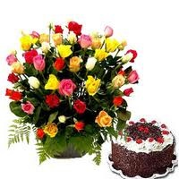 Valentines Special http://www.a1ahmedabadflowers.com/valentines-special.html