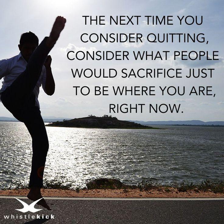 Never quit! #whistlekick #martialarts #karate #taekwondo #tkd #kungfu #tournament #martialart #sparring #kata #breaking #blackbelt #tangsoodo #shotokan #kyokushin #martialartist #martialartists #capoeira #kenpo #jujitsu #bjj #wingchun #wushu #life #lifestyle #health #fitness #kempo
