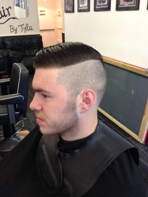 Comb Over Haircut Is Among The Most Popular And Timeless Hairstyles For  Men. This Haircut Gives You A Stylish New Do Thatu0027s Become A Worthy  Consideration.