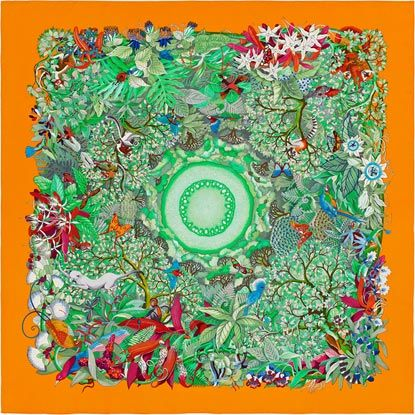 37 best Hermes Prints images on Pinterest Hermes scarves, Silk