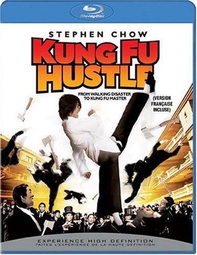 Kung Fu Hustle (Bilingual Edition) [Blu-ray] Sony Pictures https://www.amazon.ca/dp/B000FDFE9O/ref=cm_sw_r_pi_dp_x_B.wNybJZMXA2E