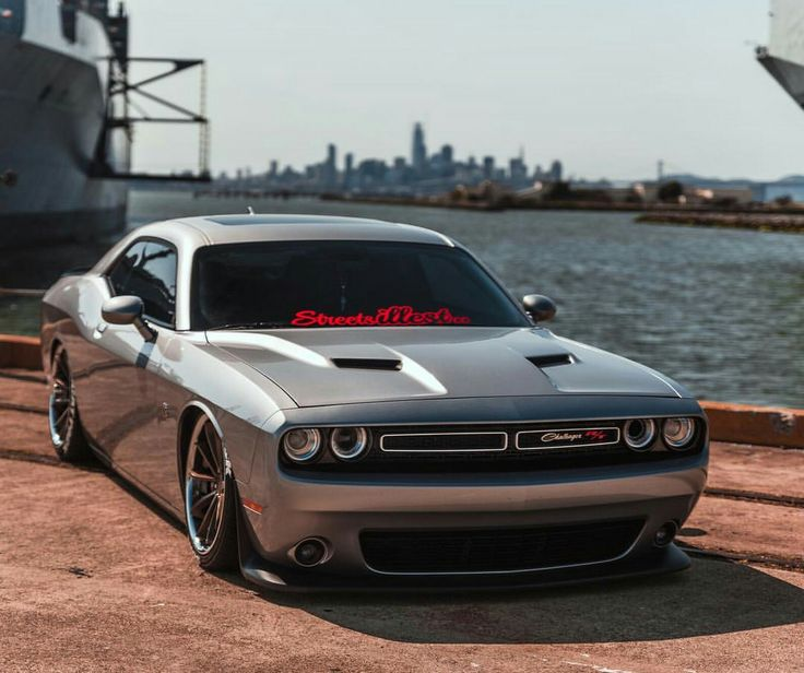 985 Best Dream CARS Images On Pinterest