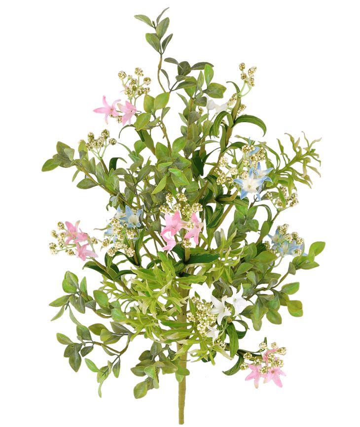 Top 25 best Silk flowers wholesale ideas on Pinterest Buy