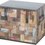dbodhi ferum storage box small