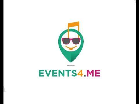 Art Cafe Roma: in ogni evento noi di Events4.me provvediamo al miglior prezzo e al tempo stesso la soluzione più indicata per le tue esigenze alle serate Art Cafè! Contattaci al 3934786744 o visita http://ift.tt/1PG9rzB  Operativi dal 2004!