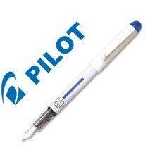 Pluma desechable Pilot V-PEN