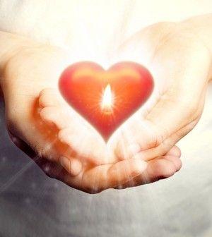 Healing Coaching: How To Forgive