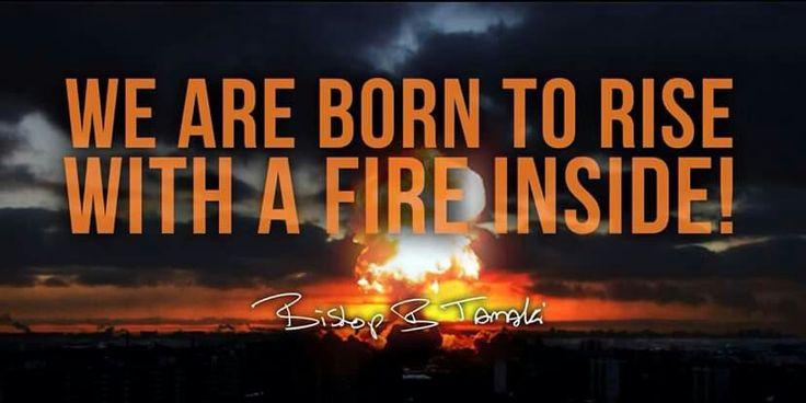 Born in the Fire_19