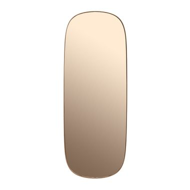 Buy Muuto Framed Mirror Large Online. Select From Our Huge, Scandinavian, Modern, Muuto Range. QuickShip Available Nationally. Trusted Australian Retailer. Buy Today!