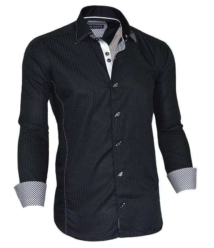 """""""Like"""" this Via Uomo men's shirt? Find it at FashionMenswear.com #mensshirt #menswear #mensfashion"""