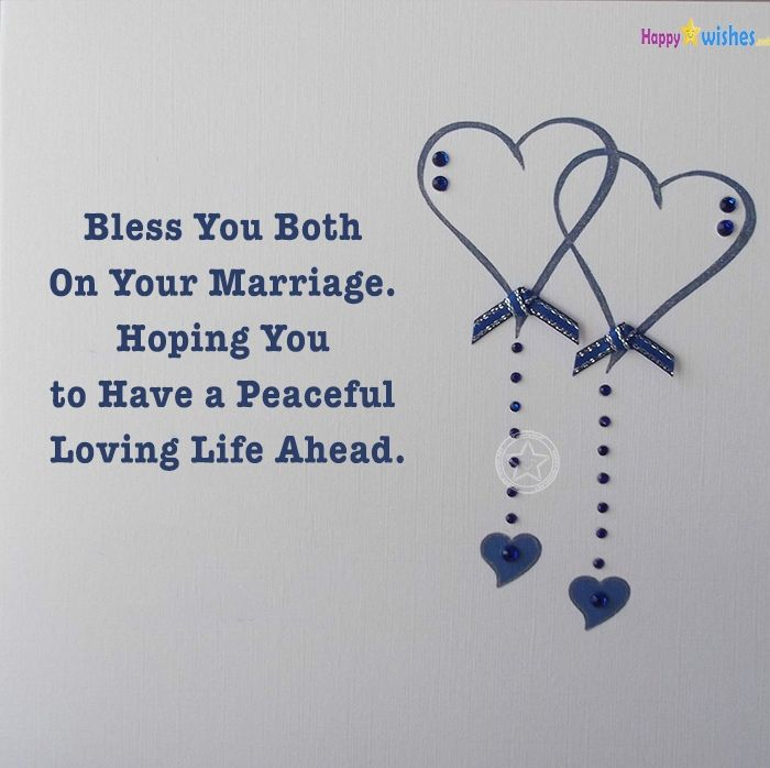 Congratulations On Your Wedding Card Of Handmade Wedding Card Saying Wedding Congratulations Wishes Congratulations Marriage Quotes Congratulations On Marriage
