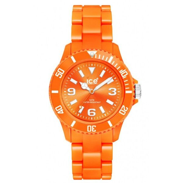 Reloj ice watch ice-solid cs.oe.u.p.10 - 49,90€ http://www.andorraqshop.es/relojes/ice-watch-ice-solid-cs-oe-u-p-10.html