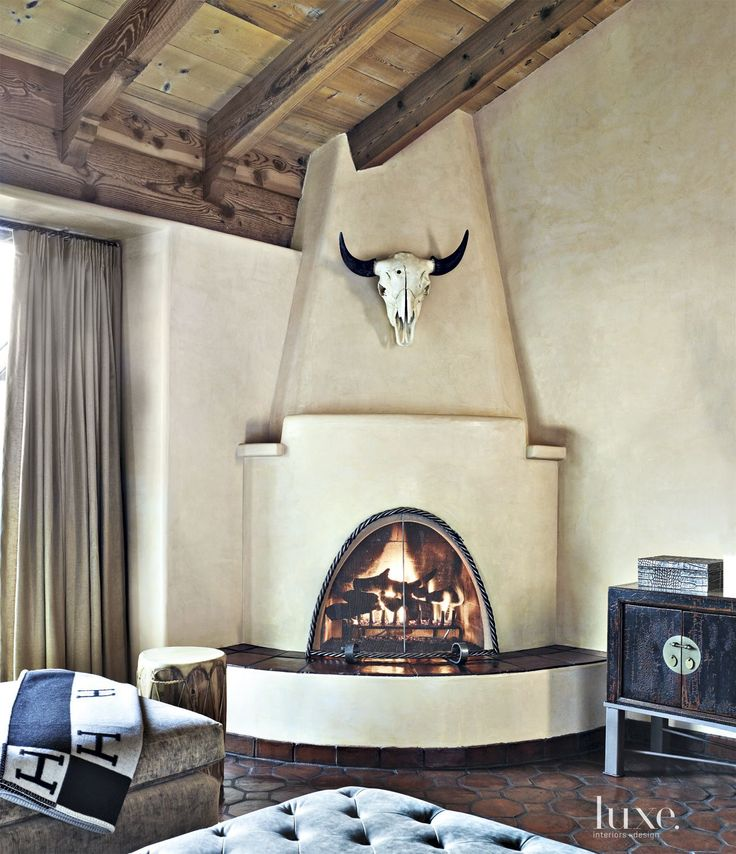 17 best images about fireplace on pinterest fireplaces for Mediterranean fireplace designs