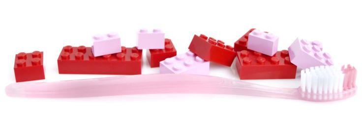 Sângerarea gingivală se întâlnește la peste 90% din populație