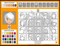 4 Best Avatar Tools to Cartoon Yourself for Twitter & Facebook - Arts & Entertainment