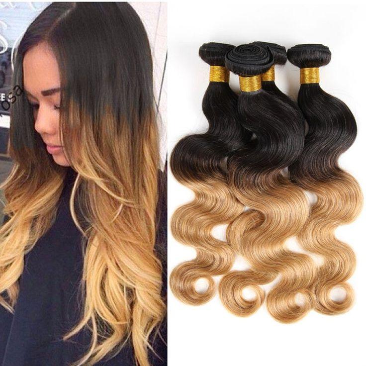 The 25 Best Uk Hair Extension Companies Ideas On Pinterest