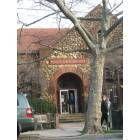 Nyack: Nyack Public Library