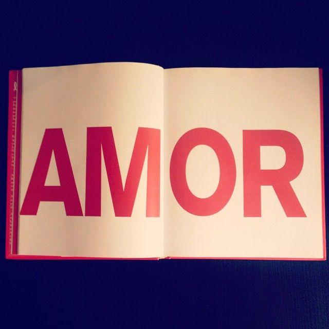 #book #readinglist #livro #lendo #branding #lovebrand #kevinroberts