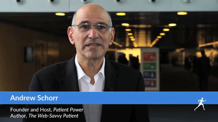 Patient centricity in the Pharma Industry: why now?